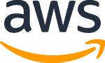 AWS_logo_RGB
