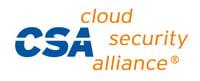 CSA_Logo_RGB