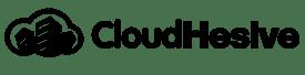 CloudHesive Logo