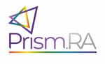 PrismRA Logo