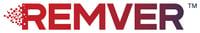 REMVER Logo