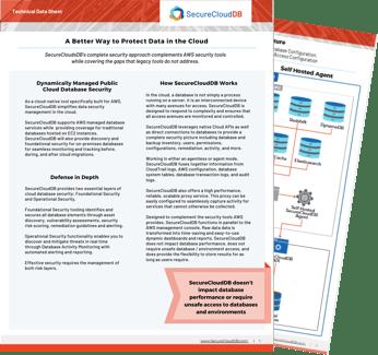 SCDB Technical Data Sheet THUMBNAIL