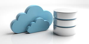 The 5 Biggest Cloud Database Security Risks